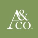 alleninvestments.com logo icon