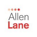 Allen Lane logo icon