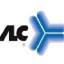 Allen Lund Company logo icon