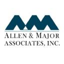 Allen & Major Associates logo