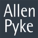 Allen Pyke Associates logo