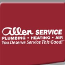 Allen Plumbing And Heating