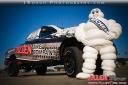 Allen Tire Company logo