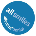 Allenton Dental Care logo