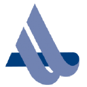Allentown Federal Credit Union logo