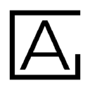 Allen Wine Group LLP logo
