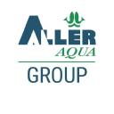 Aller Aqua A/S logo