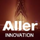 Aller Media A/S logo