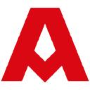 Aller Media Oy, Finland logo