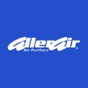 AllerAir Industries Inc. logo