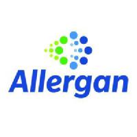 emploi-allergan-plc