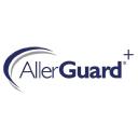 AllerGuard UK Ltd logo
