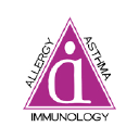 Allergy, Asthma & Immunology Assoc PC logo