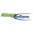 Allergy Be Gone Logo