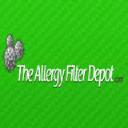 Allergy Filter Depot logo