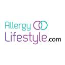 Allergy Lifestyle Ltd logo