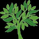 Allergy logo