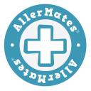 AllerMates.com logo