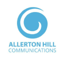 Allerton Hill Consulting logo