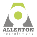 Allerton Recruitment Ltd logo