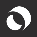 Alles Creative logo