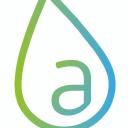 Allesschoon.nl logo