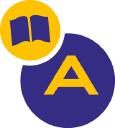 Alles Trade Editora logo