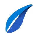 Allevity HR and Payroll logo