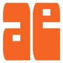 allexciting.com logo icon