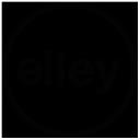 ALLEY GALLERY logo