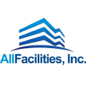 AllFacilities, Inc. logo