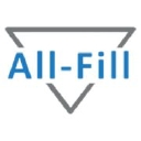 All-Fill International Limited logo