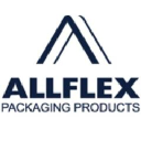 Allflex Packaging Products, Inc. logo
