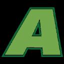 ALL FLORIDA PEST CONTROL logo
