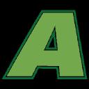 All Florida Pest Control Inc logo