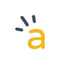 Allforkidscompany.nl logo