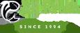 All Fresh Seafood Logo