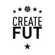 All Fut Logo