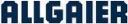 Allgaier de Mexico SAPI logo