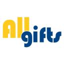 Allgifts.nl relatiegeschenken logo