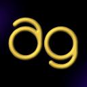 Allgigs logo icon