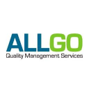 Allgo Quality Management Services logo