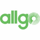 AllGo! Incentives & Rewards logo