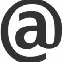 Allgood plc logo