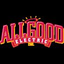 Allgood Electric Inc logo