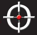 ALLGUNSONLINE.COM logo