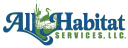 All Habitat Services, LLC logo