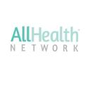 AllHealth Network Company Logo