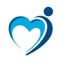 All Heart Home Care, Inc. logo