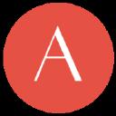 All Heart PR logo